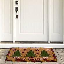 merry christmas doormat,christmas doormat,merry christmas doormat outdoor,christmas door mats coir