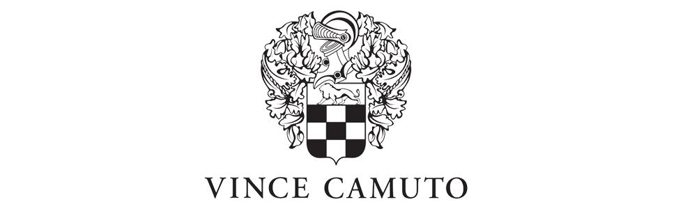 Vince Camuto Logo-970x300