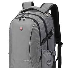 ruigor, backpack