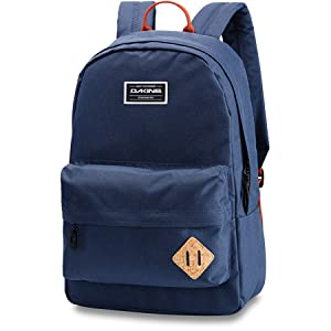 Dakine,365 Pack,darknavy