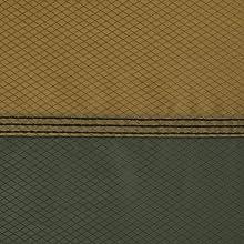 SONGMICS Hamaca Ultraligera, Hamaca Doble Portátil, Capacidad de Carga 300 kg, Peso 650 g, 275 x 140 cm, para Mochilero, Camping, Senderismo, Patio, Jardín, Verde Ejército y Marrón GDC20AC: Amazon.es: Deportes y aire libre