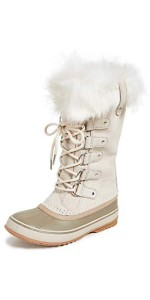 Zapatos Amazon Complementos Sorel Y Mujer Para es Caribou Botas nWUxWza