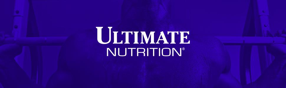 ultimate optimum nutrition prostar whey protein powder grass fed women men weight loss keto halal