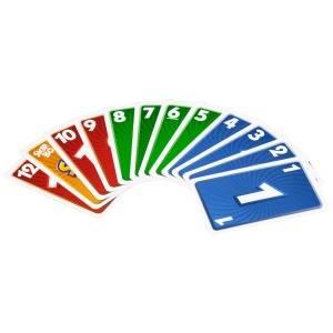 Un jeu de cartes intemporel pour toute la famille !