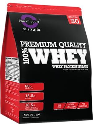 whey isolate, wpi, whey protein, isolate powder, protein powder, protein, premium whey, australian