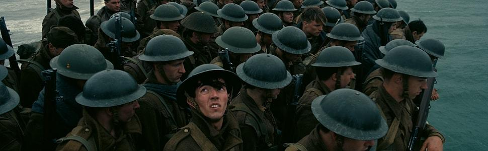 Dunkerque;Dunkirk;Nolan;Harry Styles;1D;One Direction;guerre;WW2;IMAX;nazis;Churchill;2017;inception