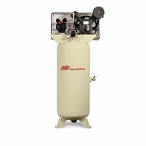 Ingersoll Rand 2340L5-V 60 gal Compressor