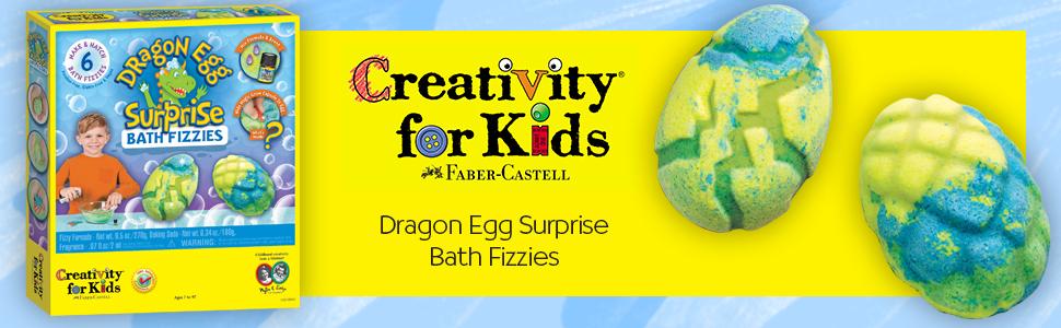 bath bomb maker, bath bomb, bath bombs, bath fizzies, bubble bar, dragons for boys, dragons