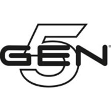 Skechers 5 Gen Tecnhology