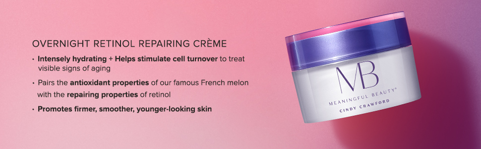 intensely hydrating help stimulate cell turnover antioxidant properties promotes firmer smoother