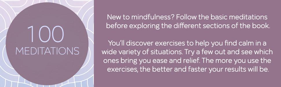 Mindfulness,Mindfulness,Mindfulness,Mindfulness,Mindfulness,Mindfulness,Mindfulness,Mindfulness