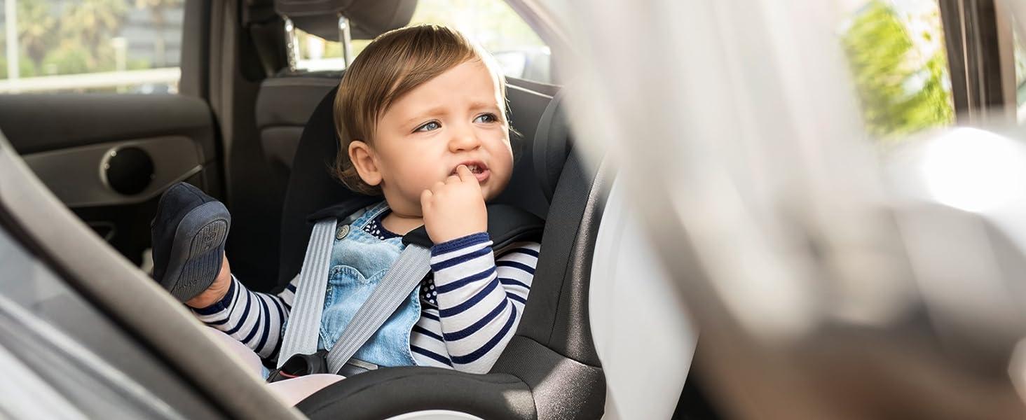 15-36kg Kindersitz Hits4kids Auto-sitzerhöhung GroßE Auswahl; Kindersitzerhöhung 3-12 ..
