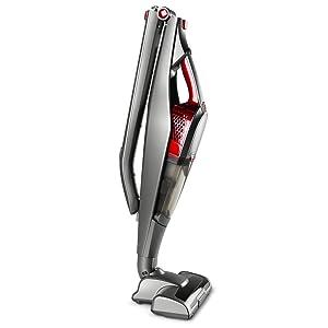 MEDION MD 17135 - Aspirador de mano, 45 vatios de potencia para ...