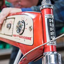 bike accessory, bike accessories , huffy bikes, mountian bike, bike tire, bike lock , first aid kit