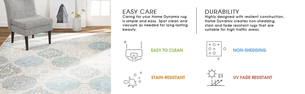easy care rugs, 8x10 rugs, bedroom rugs, living room rugs, 6x9 rugs, runner rugs, prime rugs