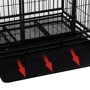 Dog_crate_dog _cage_dog_kennel_10.jpg