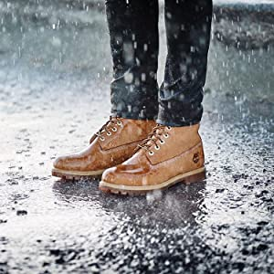 Timberland, hiking boots, boots for men, shoes for men,hiking shoes,timberland pro,timberland boots