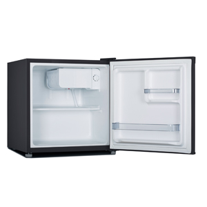 SEVERIN KB 8875, Nevera, Minibar, 46 L, Negro: Amazon.es: Grandes ...