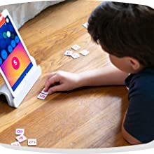 numbers; math games; addition; subtraction; multiplication; division; fractions; stem; toy list;