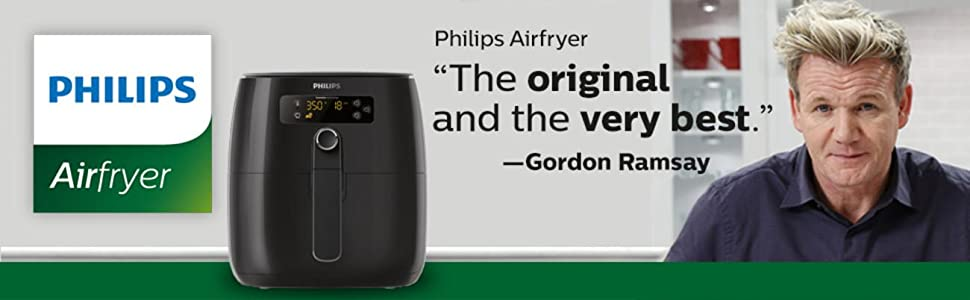 airfryer, next generation, turbostar,philips, philips airfryer