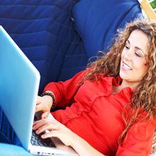 Le Wi-Fi vous accompagne en vacances
