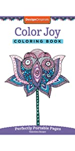 Pocket coloring books for adults, Portable coloring books for adults, Portable coloring, patterns