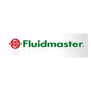 Fluidmaster The Leader In Toilet Repair
