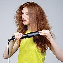 imetec-bellissima-b26-100-piastra-per-capelli-lung