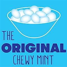 original chewy mint