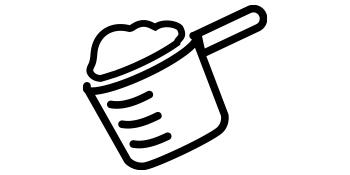 scitec nutrition casein complex protein pulver