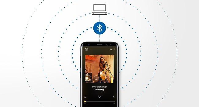 Amazon.com: Samsung HW-N650 Panoramic Soundbar: Home Audio ...