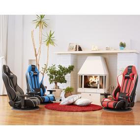 AKRacing,極坐,座椅子,ゲーミング,リビング,ゲーミング座椅子