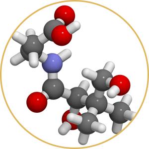 provitamin