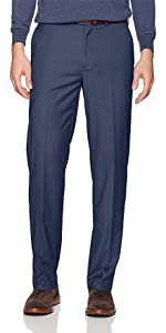 straight fit stretch Dockers
