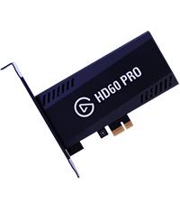 HD60 Pro