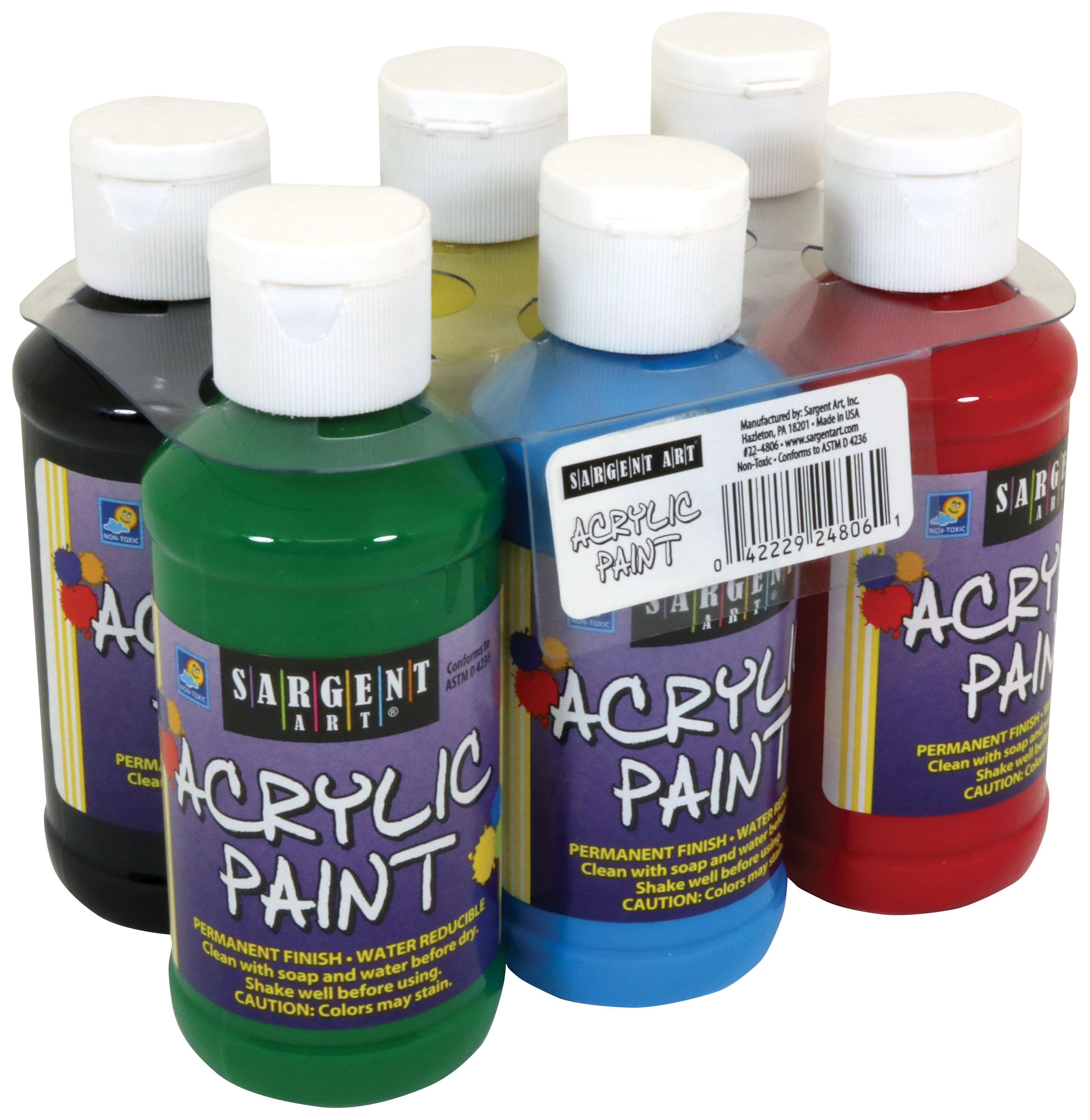 how to paint mdf with 2 pack