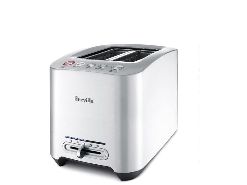 Amazon.ca: Ovens & Toasters: Home & Kitchen: Toasters, Toaster ...