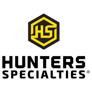 Hunters Specialties Logo
