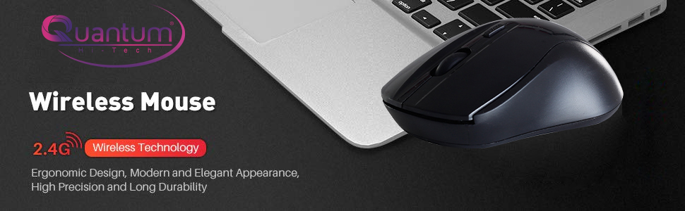 mouse,mouse and keyboard,mouse,mice,mouse for laptop,wireless mouse,wireless mouse for laptops,