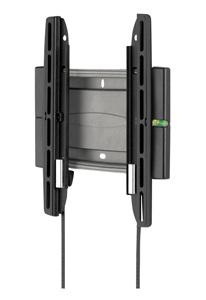 tv mount mounting bracket surround sound home entertainment flat screen plasma
