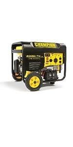 Champion 3500 Watt RV Ready Portable Generator (EPA) · Champion 3500 Watt  RV Ready Portable Generator (CARB) · Champion 3800 Watt Dual Fuel RV Ready  ...