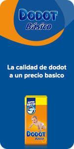 DODOT PANTS AMAZON PRECIO