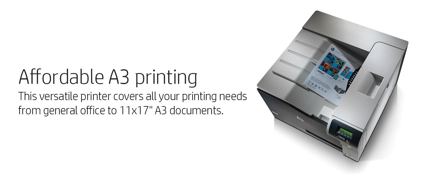 printing print affordable versatile general oversize documents sizes