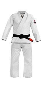 FUJI, Lightweight, BJJ, Summerweight, IBJJF, Jiu-jitsu, Judo, Grappling