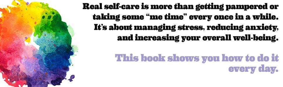self care, self care, self care, self care, self care, self care, self care, self care, self care,