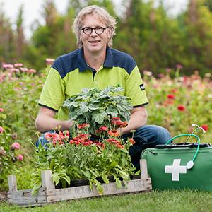 Der Pflanzenarzt Mein Grosses Praxisbuch Fur Garten Und Balkon Ebook Wadas Rene Amazon De Kindle Shop