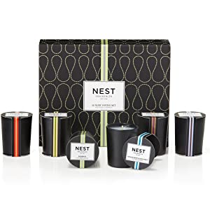 Nest Fragrances Sets