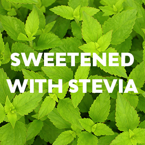 zevia stevia leaf