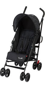 Safety 1st Crazy Peps Lightweight Buggy//Stroller//Pushchair 6M-15kg