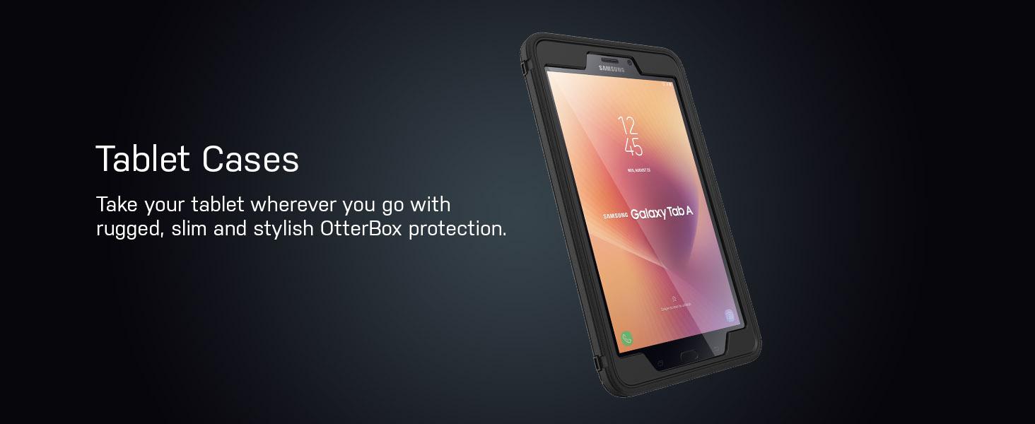 otterbox iphone 8 plus case, iphone 8+ case,otterbox iphone 8 plus case, commuter iphone 8 plus case